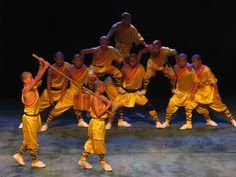 shaolin kung fu shows shaolin kung fu 2224 shaolin china - Learn more about New Life Kung Fu at newlifekungfu.com - Learn more about New Life Kung Fu at newlifekungfu.com