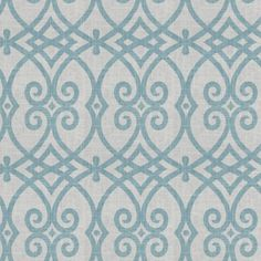 Jacklyn Smith Home /02616 Fabric
