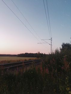 Utility Pole, The Outsiders, Celestial, Sunset, Outdoor, Outdoors, Sunsets, Outdoor Games, The Great Outdoors