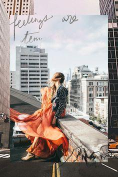 Tessa Barton: Leanne Marshall - All Photos Web Design, The Design Files, Collage Design, Collage Art, Collages, Editorial Design, Editorial Fashion, Lookbook Layout, Fashion Graphic