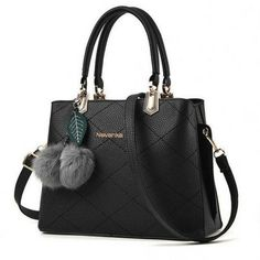 Latest Handbags Inexpensive Christmas Gifts For Women