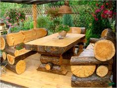 100 Wood BENCH DIY Creative Ideas 2016 - Amazing Bench design - YouTube