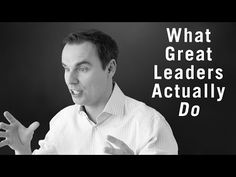 What Great Leaders Actually DO | #BrendonBurchard talks about 6 Es of Leadership | Coach Vickie Maris, #heartsongfit                                                                                                                                                                                 More