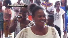 20 Best Kumasi Metropolitan TV images in 2017   TVs, Interview, Alone