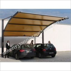 Car Parking, Outdoor Gear, Shelter, Tent, Organization, Design, Getting Organized, Store, Organisation