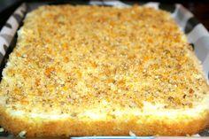 Prajitura Krantz cu lamaie | MiremircMiremirc Banana Bread, Cakes, Desserts, Food, Tailgate Desserts, Deserts, Mudpie, Cake, Meals
