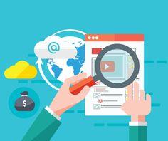 Experts in #SearchEngineOptimization (SEO), search engine marketing, social media marketing and website design and development.  http://www.uniquemarketingtool.com/seo.html