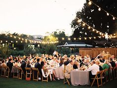 Farmstead at Long Meadow Ranch St. Helena Weddings Napa Valley Wine Country Reception Venues 94574