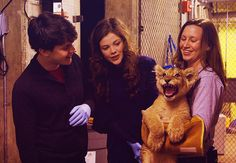 There was a Zoo that was letting the people name a new lion cub, it was named Aslan and Skandar and Georgie got to meet him. Edmund Narnia, Narnia Cast, Narnia 3, Epic Movie, It Movie Cast, It Cast, Skandar Keynes, Edmund Pevensie, Georgie Henley