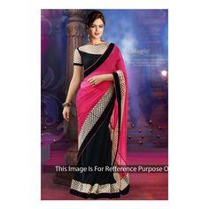 Saree Online: Shop Latest Indian Sarees (Saris) Designs Online for Women USA Bridal Anarkali Suits, Bridal Lehenga, Chiffon Saree, Georgette Sarees, Saree Dress, Lehenga Choli, Latest Indian Saree, Indian Sarees, Bollywood Saree