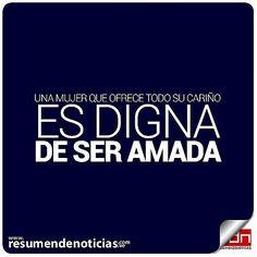 #Frases #Quote #FraseDelDia #Noticias #RDN #Instagram #Venezuela #Cita #Cultura #World #News #Salud #RDNVenezuela #me #i http://www.australiaunwrapped.com/
