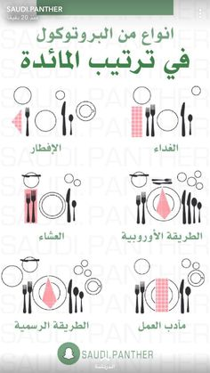 House Cleaning Checklist, Diy Home Cleaning, Diy Home Crafts, Diy Home Decor, Health And Fitness Expo, Dining Etiquette, Etiquette And Manners, Cookout Food, Table Manners