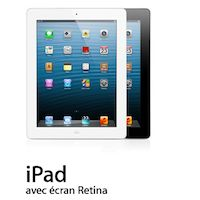 Vous souhaitez échanger votre iPad 3 contre un iPad 4, c'est possible! - http://www.applophile.fr/vous-souhaitez-echanger-votre-ipad-3-contre-un-ipad-4-cest-possible/