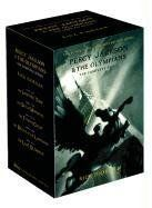 Percy Jackson pbk 5-book boxed set (Percy Jackson and the Olympians) by Rick Riordan, http://www.amazon.com/dp/1423136802/ref=cm_sw_r_pi_dp_x.m.pb07PE1MJ
