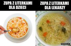 Polish Memes, Mood Wallpaper, Life Humor, Wtf Funny, Funny Images, Lol, Lol Pics, Funny Pics, Ha Ha