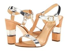 Big Shoe Trends For 2013 – The Guide To Rocking The Runway Shoes For Women With Big Feet