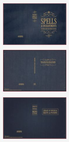 Free Printable Halloween Spell Book Covers : Free Printable Book Cover Template to make Halloween Spell Books Harry Potter Halloween, Harry Potter Christmas, Harry Potter Birthday, Harry Potter Spell Book, Harry Potter Book Covers, Cumpleaños Harry Potter, Halloween Spell Book, Halloween Spells, Diy Halloween Book Covers