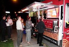 Cater Your Party with a Vancouver Food Truck   BCLiving