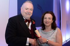 Geraldine McGovern was one of 35 IOSH members given Fellowship awards. The others included David Bass, Andrew Berry, Craig Birse-Archbold, Steven Boucher, Ange Brelu-Brelu, Jackie Cambridge, Paul Chappell, Stephen Cole, Graham Cowan, Graham Frobisher, Michael Gee, Ewhen Hasioszyn, Simon Hatson, Angela Hayden, Anthony Hayward, James Henderson, Clinton Horn, Richard McIvor, Robert Murphy, Jacqueline O'Neill, Helen Pearson, Tony Quayle, Peter Quirk and Stephen Race (1/2) Graham Parker, Hard Work And Dedication, Conference, The Past, Celebrities, Celebs, Celebrity, Famous People