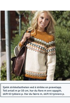 Burlap, Reusable Tote Bags, Fashion, Moda, Hessian Fabric, Fashion Styles, Fashion Illustrations, Fashion Models