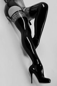 Black Latex. Our Roland printers print the darkest, richest blacks imaginable. Seriously amazing..