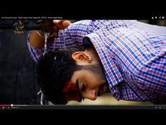 Asi Sareya De Hoye | Pappi Gill | Latest Punjabi Sad Songs 2015 | Non Stop Punjabi Sad Songs 2015 - http://timechambermarketing.com/uncategorized/asi-sareya-de-hoye-pappi-gill-latest-punjabi-sad-songs-2015-non-stop-punjabi-sad-songs-2015/