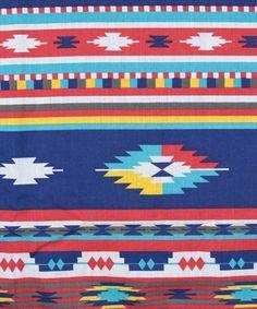 商品詳細ページ | チチカカオンラインショップ公式サイト - エスニックファッション通販 | ナバホBC3点setBOX
