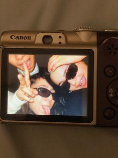 Best Friend Pictures, Friend Photos, Cute Friends, Best Friends, Drunk Friends, Paradis Sombre, Applis Photo, Insta Photo Ideas, Summer Aesthetic