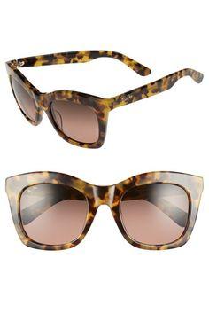 95a97b20cc Maui Jim Coco Palms 51mm PolarizedPlus2® Sunglasses