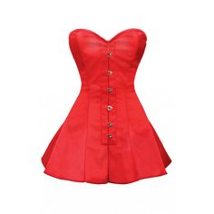 I would wear this all the time!! would look really cute with a shrug or lace tshirt underneath