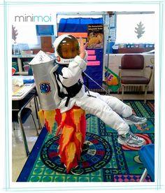 disfraz-infantil-hacer-en-casa-original-minimoi