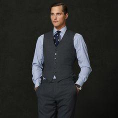 3piece suit - Google 検索