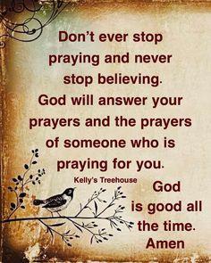 Prayer Scriptures, Faith Prayer, God Prayer, Prayer Quotes, Bible Verses Quotes Inspirational, Inspirational Quotes About Success, Faith Quotes, Prayer For Family, Prayer For Today