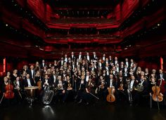 Icelandic Symphony Orchestra in Harpa Music Hall on Thursdays. Ongoing music events in Reykjavík. #Iceland #Travelade  #travel #Trip #Plan #2017 #TravelTips https://www.travelade.com