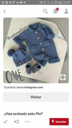 Baby boy coming home-Stag coming home outfit-Deer coming home outfit-Baby girl outfit-Baby shower gift-camo outfit-boy coming home outfit – Cute Adorable Baby Outfits Baby Boy Knitting, Baby Knitting Patterns, Baby Patterns, Baby Boy Outfits, Kids Outfits, Pull Bebe, Diy Bebe, Knitted Baby Clothes, Knitting Blogs