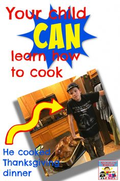 How to teach your kids how to cook teach kids how to cook Student Learning, Teaching Kids, Making Mac And Cheese, Baked Potato Soup, Out To Lunch, Preschool Age, Cooking With Kids, Learn To Cook, Kids House