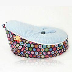 Checkout out new bean bags for newborns  http://www.littletreasuresntrinkets.com/?s=mini+beanz