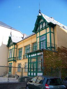 Baden bei Wien Lower Austria