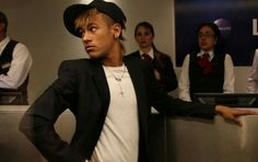 #Neymar #njr Jay Park, Neymar Jr, Ham, Fictional Characters, Hams, Fantasy Characters
