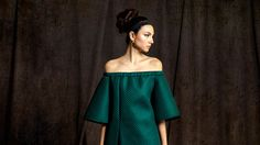 SEE: Rajo Laurel's Complete Holiday 2015 Lookbook