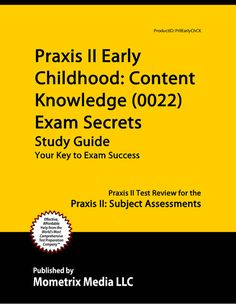 free praxis ii physics and chemistry science study guide go middle rh pinterest com early childhood praxis 5025 study guide early childhood education praxis 5025 study guide