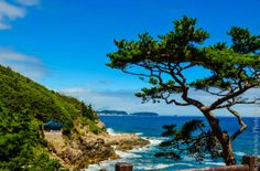 South Korea - The Most Exotic Places In Asia