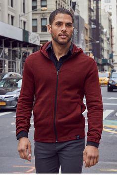 American Giant Full Zip Hoodies & Sweatshirts recently