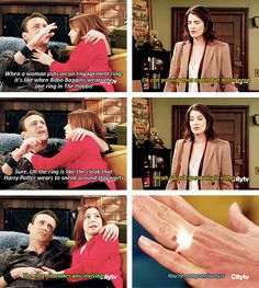 haha,Marshal <3 How I Met Your Mother,harry potter,lord of the rings...