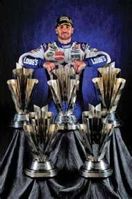 Image Search Results for nascar champions list