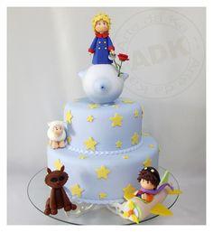 01-bolo-pequeno-principe