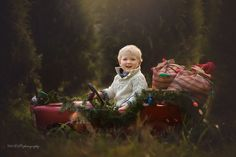 Check out what I found on Bing: http://www.tierafaithphotography.com/blog/country-cove-christmas-mini-sessions-nashville-child-photographer/