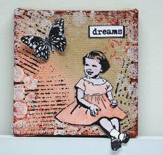 StampingMathilda: canvas