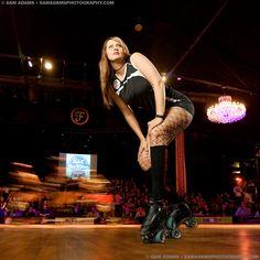 Roller-Derby-Queen.jpg (900×900)
