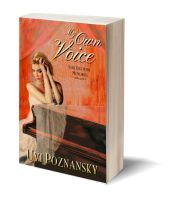 Historical Fiction, The Voice, Promotion, June, Books, Libros, Book, Book Illustrations, Libri